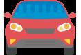 autos-provapor360-iquique