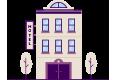 ico-hotel
