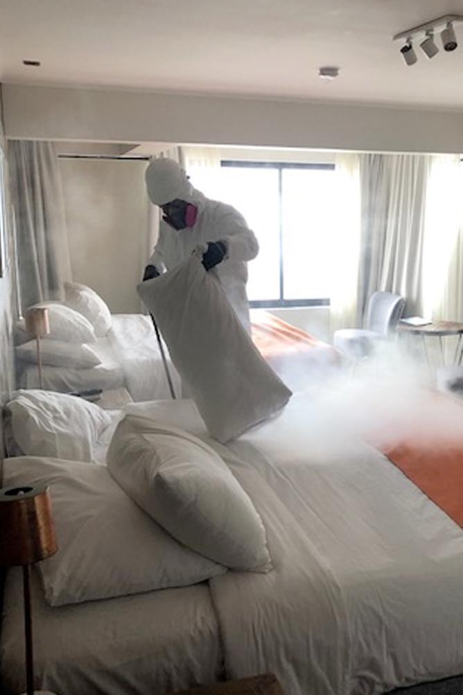 hotel-proapor